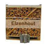 elzenhout