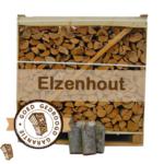elzenhout 1m2 – 1 kuub