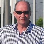 Gijsbert van Aanholt