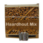 haardhout mix